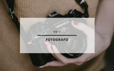 WP E FOTOGRAFO