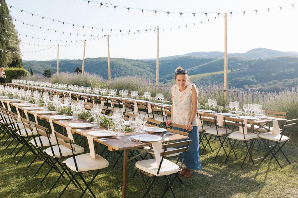 Monica-Ferraris-wedding-planner