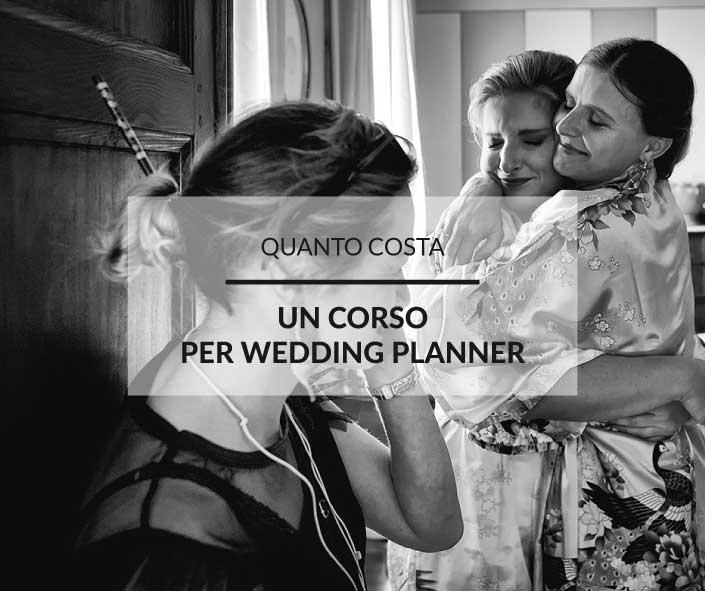quanto-costa-corso-wedding-planner
